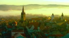 Primaria actualizeaza PUG-ul Sibiului dupa sase ani de la ultima actiune similara