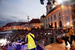 Primaria da 1,5 milioane de euro pentru proiecte culturale. Cei interesati au o luna pentru a redacta proiectele