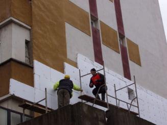 Primaria din Baile Herculane vrea sa reabiliteze termic 11 imobile in acest an