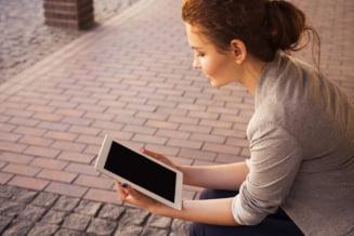 Primaria ia in calcul furnizarea de Internet gratuit pentru bucuresteni