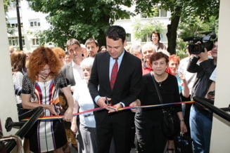 Primaria lui Robert Negoita vrea sa dea 7 milioane de euro pe servicii de consultanta