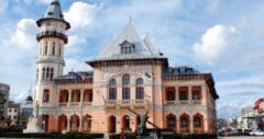 Primaria municipiului Buzau cheama populatia la dezbatere publica