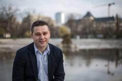Primaria n-a fost lasata sa dea o cladire Academiei Oamenilor de Stiinta, unde membri sunt Iliescu, Andronescu sau IPS Teodosie