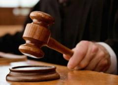 Primarie obligata sa-si plateasca debitele catre Inspectoratul de Stat in Constructii