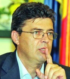 Primarii PNL Ilfov vor dona 25% din salariu sinistratilor
