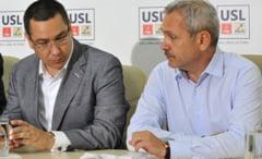 Primarii buzoienii ai Puterii sar la gatul sefilor Ponta si Dragnea