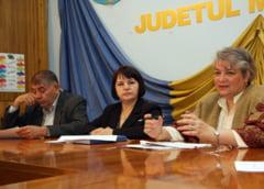 Primarii din Maramures nu sunt interesati de noul plan al trenurilor
