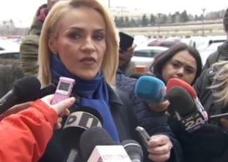Primarii nu au obtinut nimic de la Teodorovici. Firea: E pus la zid, nu vrea sa-si piarda functia UPDATE