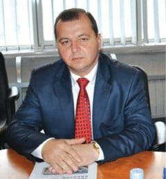 Primarii penali ai Prahovei. Episodul 2: Vasile Dorian Botoaca, edil in Comarnic
