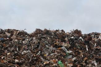 Primariile deja cresc taxele. Bucurestenii din Sectorul 4 vor plati mai mult decat dublu pentru gunoi