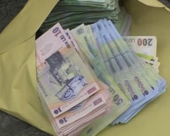Primariile primesc bani pentru plata datoriilor