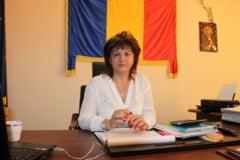"""Primarul Ancuta Belu: """"Voi contesta in instanta raportul A.N.I."""""""