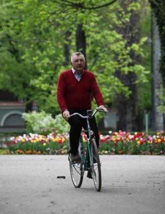 Primarul Andrei Chiliman, in vizorul DNA: Trafic de influenta legat de cumnatul lui Ponta (Video)