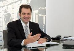 Primarul Antal Arpad, somat sa respecte limba oficiala a statului roman