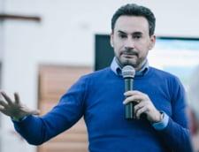 Primarul Aradului, Gheorghe Falca, acuzat de ANI ca ar fi in conflict de interese. A fost sesizat Parchetul
