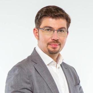 Primarul Bacaului: PSD ar trebui sa iasa de la guvernare si sa se reseteze, pentru ca altfel poate ajungem la 10%