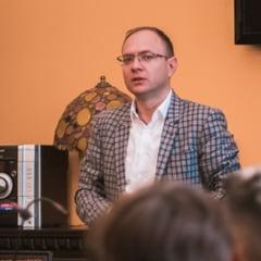 Primarul Botosaniului, nemultumit de disfunctionalitatile platformei de programare pentru vaccinarea anti-COVID