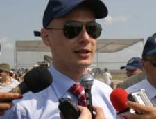 Primarul Chiliman ii pune bete-n roate lui Bogdan Olteanu