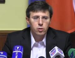 Primarul Chisinaului: Moldovenii ar putea circula fara vize in UE, din 2014