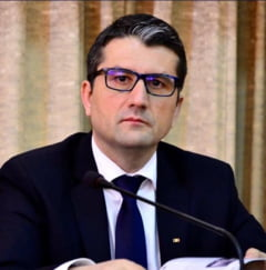 Primarul Constantei si Radu Mazare, urmariti penal de DNA pentru abuz in serviciu