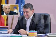 """Primarul Constantin Boscodeala, reprezentat in ,,Dosarul Gloria"""" de casa de avocatura a partenerului de furaciuni a lui Viorel Hrebenciuc"""