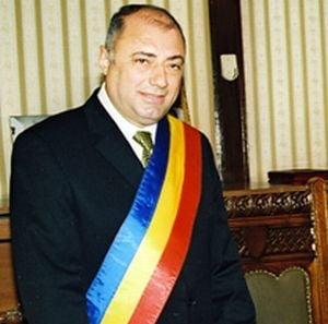 Primarul Craiovei, Antonie Solomon, a fost exclus din PDL