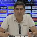 Primarul Craiovei ii da o veste foarte proasta lui Piturca: Se muta Universitatea de pe noul stadion din Banie?