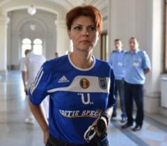 Primarul Craiovei ironizeaza Steaua si il ameninta pe seful LPF: Sa nu va treaca prin cap!