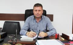 """Primarul Dan Rusu: """"Vreau comuna Adunatii Copaceni sa devina cunoscuta la nivel international pentru legumicultorii sai"""""""