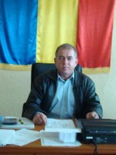 """Primarul Dumitru Bendean: """"Ne pregatim pentru sarbatoarea comunei Micestii de Campie"""""""