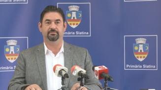 """Primarul Emil Mot, catre viitorul Guvern: """"Sa sprijine in mod activ primariile, indiferent de culoarea politica!"""""""