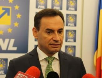 """Primarul Falca, despre deputatul Maduta: """"Se lasa luat de val si nu constientizeaza ce declara"""""""