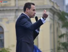 Primarul Gheorghe Falca, amendat cu 5.000 de lei