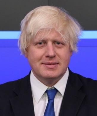 Primarul Londrei, sfat pentru Cameron: Imigrantii talentati nu trebuie opriti sa vina in Marea Britanie