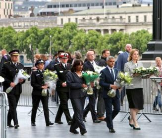 Primarul Londrei cere anularea vizitei lui Trump in Marea Britanie, dupa schimbul acid de replici pe tema atentatului terorist