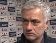 Primarul Londrei il pune la zid pe Jose Mourinho