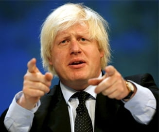 Primarul Londrei se teme de valul de imigranti romani si bulgari