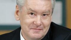 Primarul Moscovei, de neindulplecat: Fara Gay Pride!