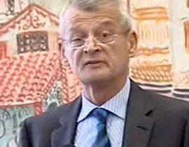 Primarul Oprescu are o datorie de 100.000 de euro