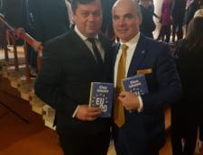 Primarul PNL al unui oras ii cere demisia lui Ludovic Orban, dupa declaratia despre IT-isti