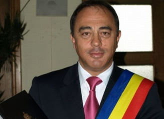 Primarul PNL din Targu Mures, audiat la DNA - Update