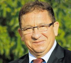 Primarul PSD al Barladului a demisionat