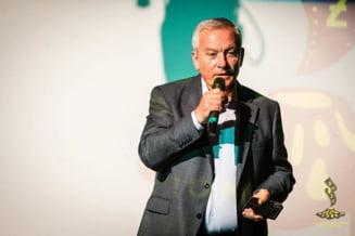 Primarul PSD din Buzau: E inacceptabil in trei ani sa-ti darami trei guverne si sa mai ai pretentia sa castigi si prezidentialele