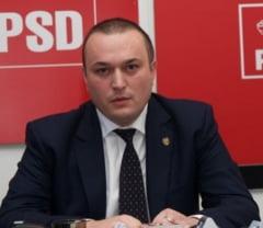 Primarul Ploiestiului, dus cu ambulanta la tribunal: Afla daca va fi arestat