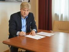 Primarul Sectorului 1, despre situatia de la Spitalul de Arsi: Exista bani pentru modernizari, sa spuna ce au nevoie