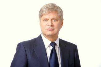 Primarul Sectorului 1 explica de ce se mareste tirajul revistei care va costa aproape 3 milioane de euro