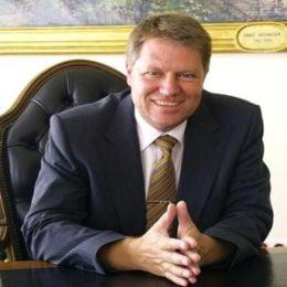 Primarul Sibiului: Sasii nu vor autonomia in Ardeal