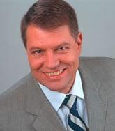 Primarul Sibiului, dezamagit de presedintele Basescu