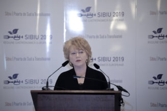 Primarul Sibiului a fost demis de prefect, dupa o decizie a ANI. Fodor va contesta in instanta