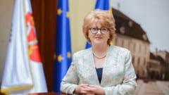 Primarul Sibiului se afla pe lista ANI cu persoanele care au interdictie de trei ani de a ocupa o functie publica, dupa ce au fost declarate in incompatibilitate